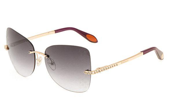 BALDININI (Балдинини) Солнцезащитные очки BLD 1612 101