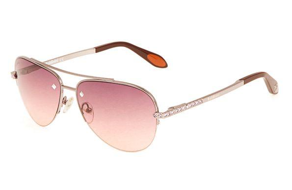 BALDININI (Балдинини) Солнцезащитные очки BLD 1614 102
