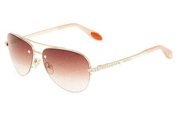 BALDININI (Балдинини) Солнцезащитные очки BLD 1614 103