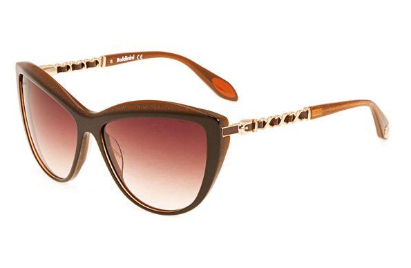 BALDININI (Балдинини) Солнцезащитные очки BLD 1615 101