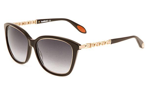BALDININI (Балдинини) Солнцезащитные очки BLD 1616 104