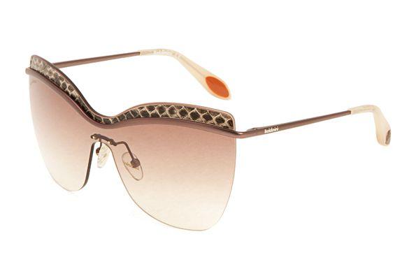 BALDININI (Балдинини) Солнцезащитные очки BLD 1618 104