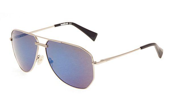 BALDININI (Балдинини) Солнцезащитные очки BLD 1620 101