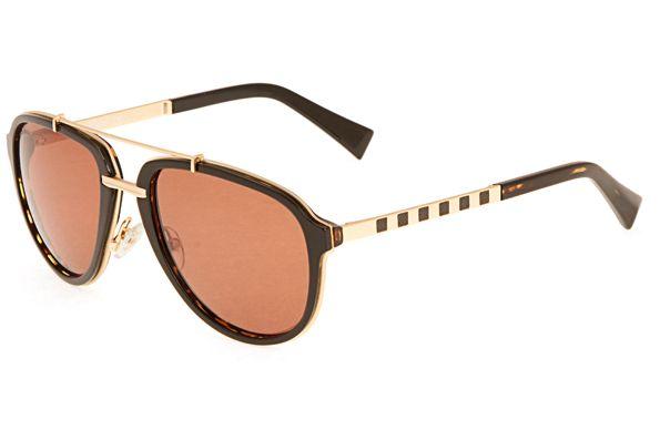 BALDININI (Балдинини) Солнцезащитные очки BLD 1621 104