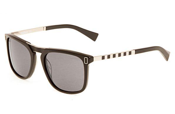 BALDININI (Балдинини) Солнцезащитные очки BLD 1622 101
