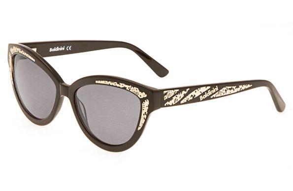 BALDININI (Балдинини) Солнцезащитные очки BLD 1631 401