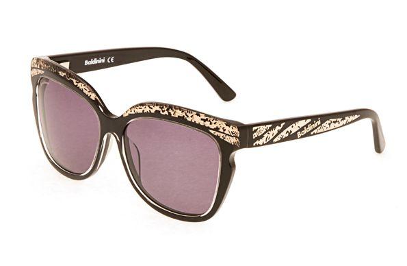 BALDININI (Балдинини) Солнцезащитные очки BLD 1632 401