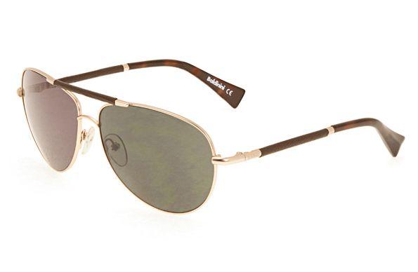 BALDININI (Балдинини) Солнцезащитные очки BLD 1637 403