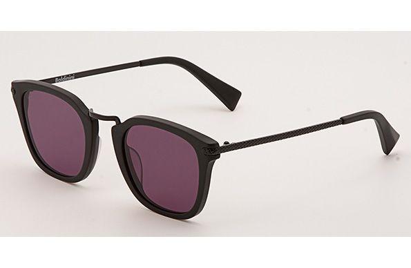 BALDININI (БАЛДИНИНИ) Солнцезащитные очки BLD 1702 304