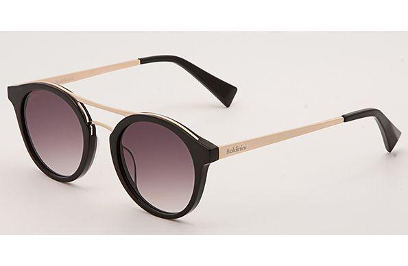 BALDININI (БАЛДИНИНИ) Солнцезащитные очки BLD 1703 302