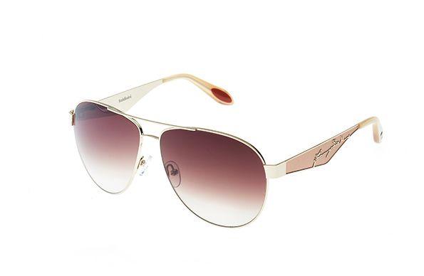 BALDININI (БАЛДИНИНИ) Солнцезащитные очки BLD 1706 103