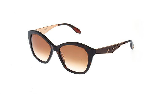 BALDININI (БАЛДИНИНИ) Солнцезащитные очки BLD 1707 101