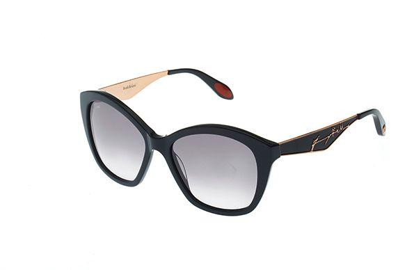 BALDININI (БАЛДИНИНИ) Солнцезащитные очки BLD 1707 102