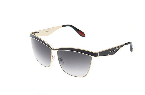 BALDININI (БАЛДИНИНИ) Солнцезащитные очки BLD 1708 102