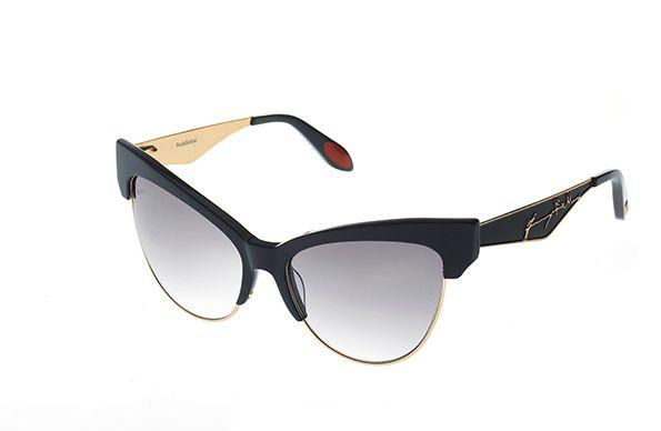 BALDININI (БАЛДИНИНИ) Солнцезащитные очки BLD 1709 103