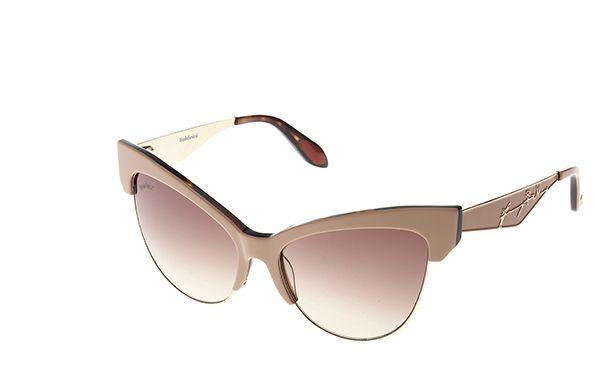 BALDININI (БАЛДИНИНИ) Солнцезащитные очки BLD 1709 104
