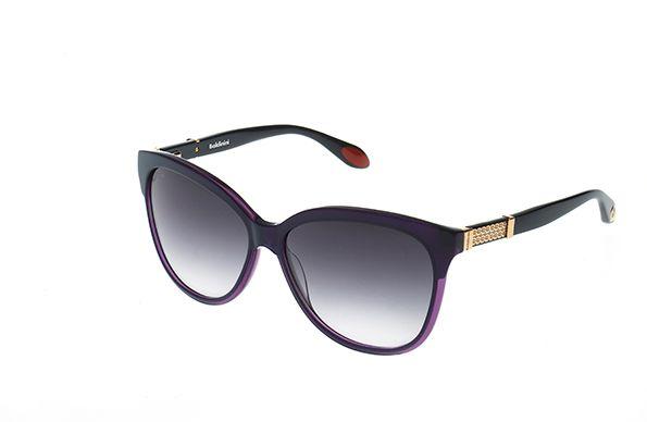 BALDININI (БАЛДИНИНИ) Солнцезащитные очки BLD 1710 102