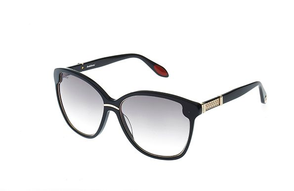 BALDININI (БАЛДИНИНИ) Солнцезащитные очки BLD 1711 101