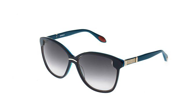 BALDININI (БАЛДИНИНИ) Солнцезащитные очки BLD 1711 102