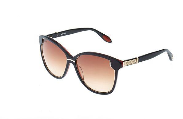 BALDININI (БАЛДИНИНИ) Солнцезащитные очки BLD 1711 103
