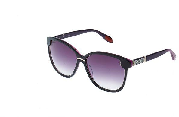 BALDININI (БАЛДИНИНИ) Солнцезащитные очки BLD 1711 104