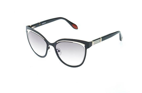 BALDININI (БАЛДИНИНИ) Солнцезащитные очки BLD 1712 101