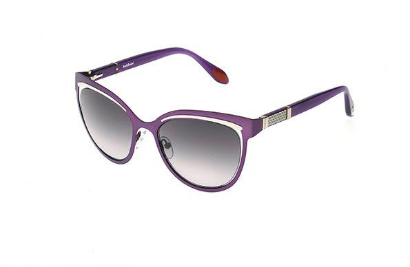 BALDININI (БАЛДИНИНИ) Солнцезащитные очки BLD 1712 102