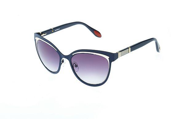 BALDININI (БАЛДИНИНИ) Солнцезащитные очки BLD 1712 103
