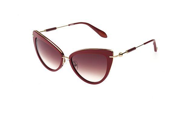 BALDININI (БАЛДИНИНИ) Солнцезащитные очки BLD 1716 103