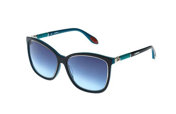 BALDININI (БАЛДИНИНИ) Солнцезащитные очки BLD 1718 102