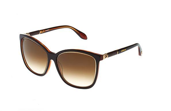 BALDININI (БАЛДИНИНИ) Солнцезащитные очки BLD 1718 104