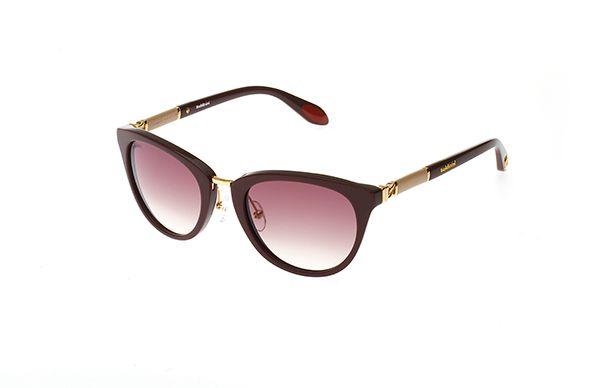 BALDININI (БАЛДИНИНИ) Солнцезащитные очки BLD 1719 104