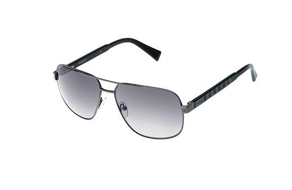 BALDININI (БАЛДИНИНИ) Солнцезащитные очки BLD 1721 101
