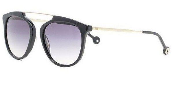 BALDININI (БАЛДИНИНИ) Солнцезащитные очки BLD 1735 105 Heritage
