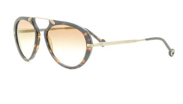 BALDININI (БАЛДИНИНИ) Солнцезащитные очки BLD 1736 101 Heritage