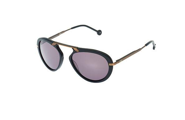 BALDININI (БАЛДИНИНИ) Солнцезащитные очки BLD 1736 103 Heritage