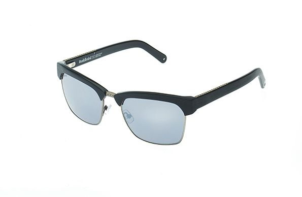 BALDININI (БАЛДИНИНИ) Солнцезащитные очки BLD 1737 103 Heritage