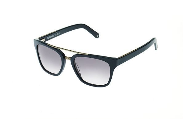 BALDININI (БАЛДИНИНИ) Солнцезащитные очки BLD 1738 101 Heritage