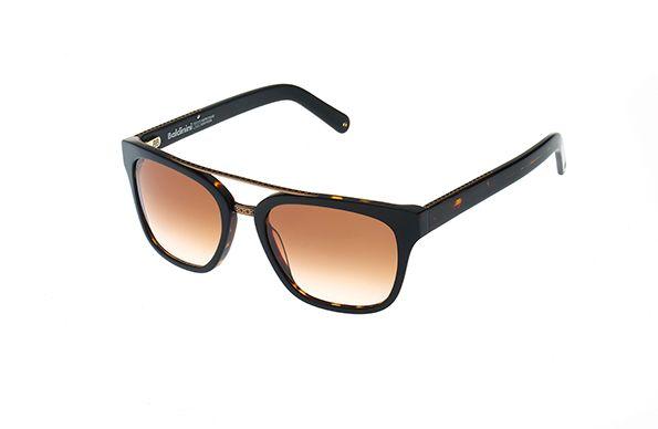 BALDININI (БАЛДИНИНИ) Солнцезащитные очки BLD 1738 102 Heritage