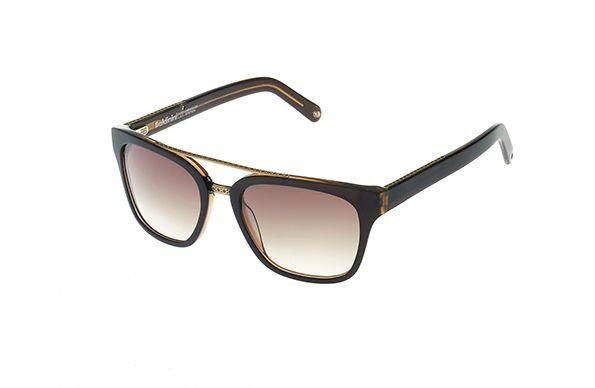 BALDININI (БАЛДИНИНИ) Солнцезащитные очки BLD 1738 103 Heritage