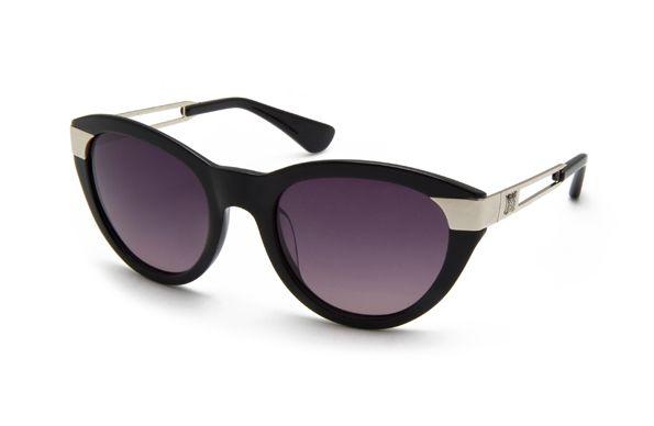 MISSONI (Миссони) Солнцезащитные очки MM 572S 05