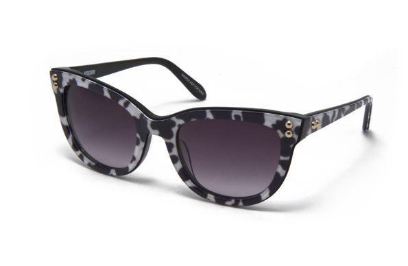 MOSCHINO Солнцезащитные очки MO 723S 05