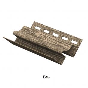 Внутренний угол (3000мм) Дуб , ясень,кедр , кирпич,камень,ель,сланец,лиственница.