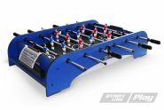 Настольный футбол Kids game 3 фута (970 x 540 x 350 мм) SLP-3620