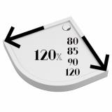 120x 80, 85, 90, 120