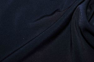 """Креп костюмная ткань """"Анжелика""""  VT-10327/C#2"""