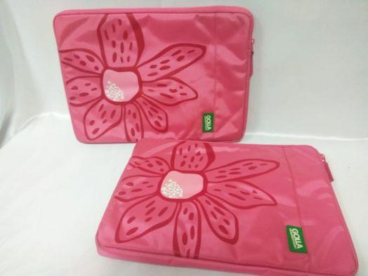 Чехол для планшетов, ноутбуков