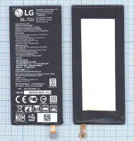 Аккумулятор LG K580DS X cam (BL-T23) Оригинал