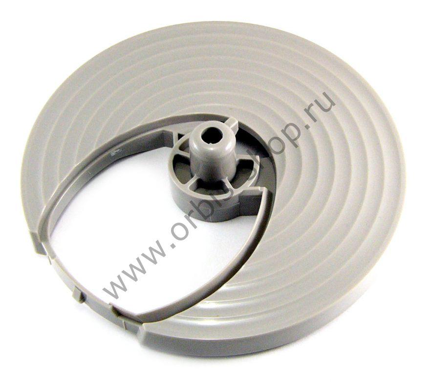 Диск-держатель ножей для комбайна Philips HR7627-HR7628