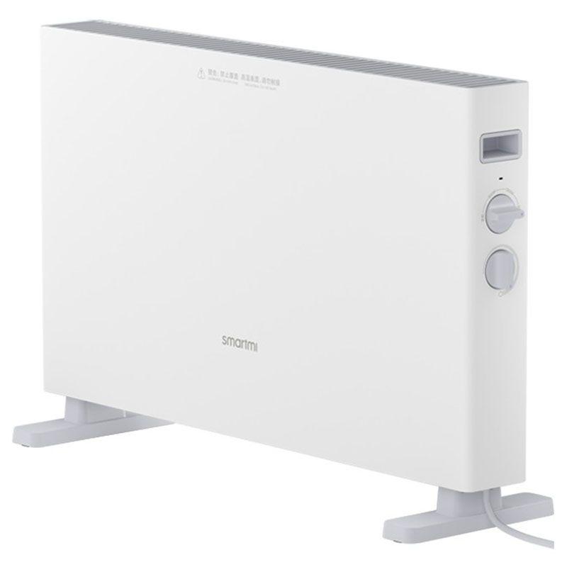 Обогреватель воздуха Smartmi Electric Heater 1S ( Белый )